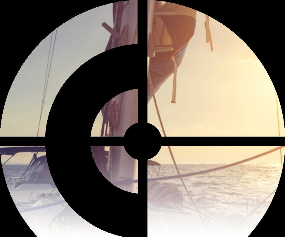 Consector Låna med låg ränta – Tryggt och säkert