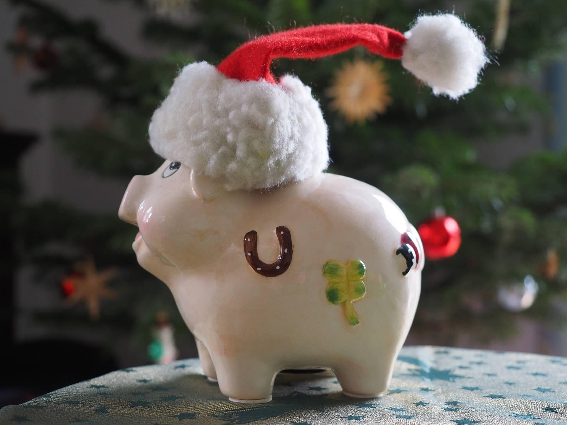Bästa sättet att planera och budgetera julen för en säkrare privatekonomi