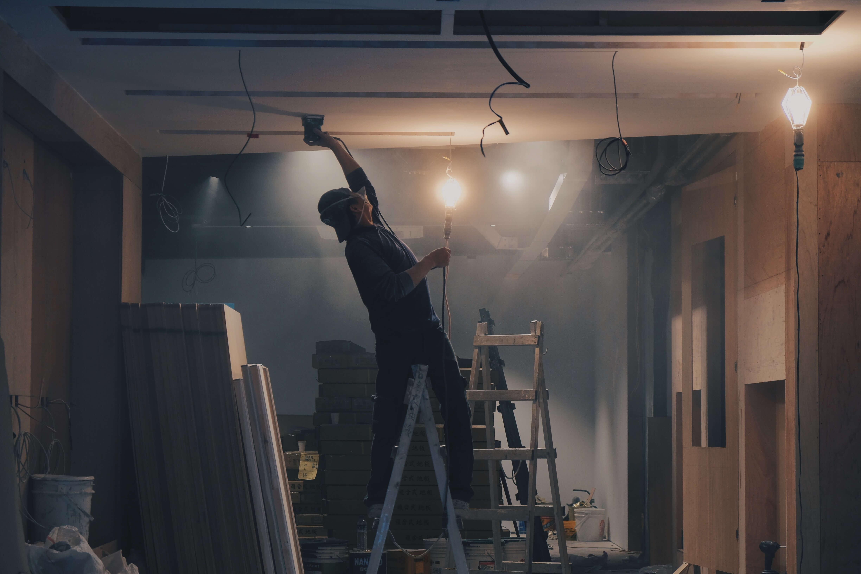 Finansiera renoveringen – så här gör du
