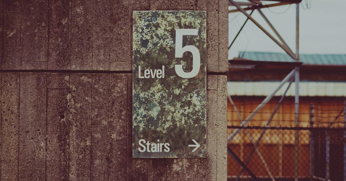 5 ekonomiska misstag och hur du rättar till dem