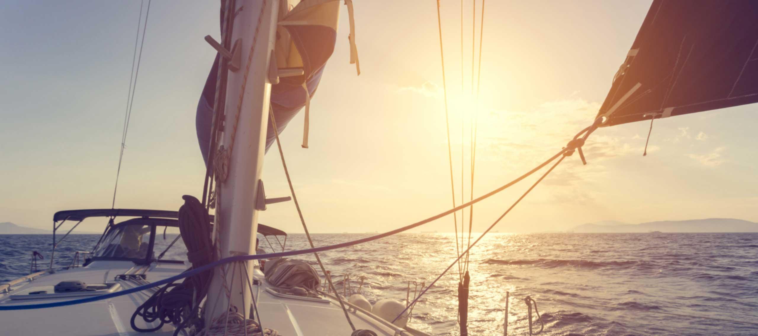 Tips för ett billigare båtägande
