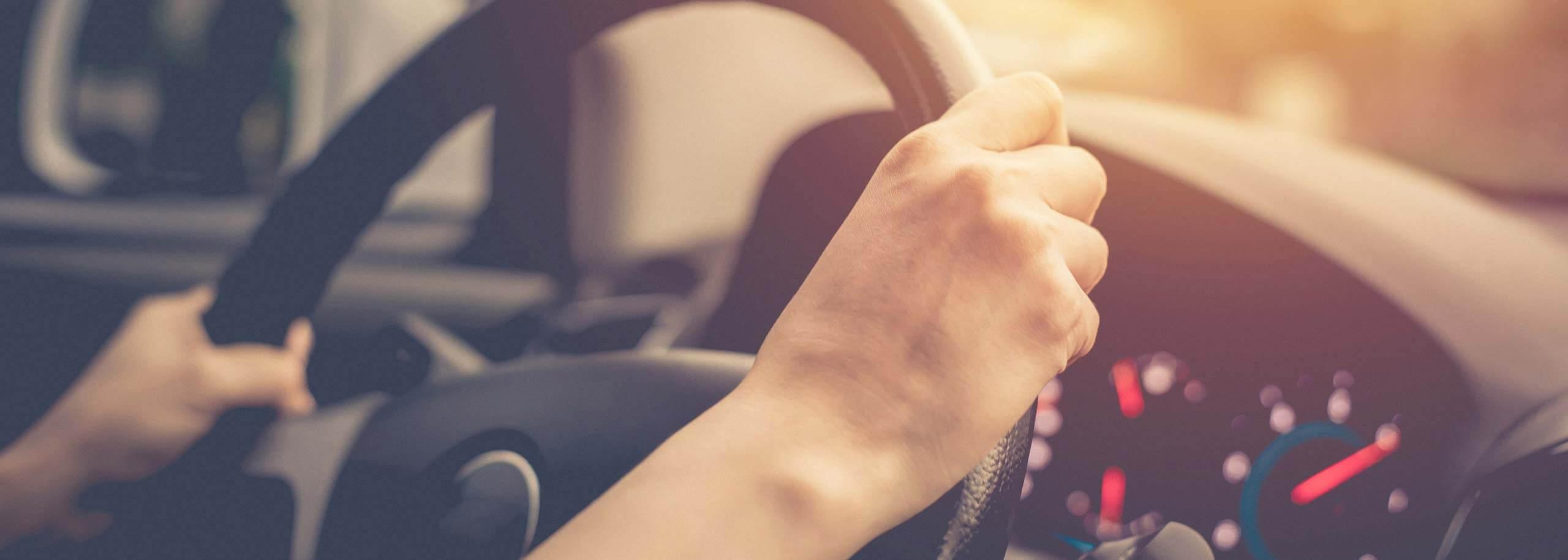 Ta körkort billigt