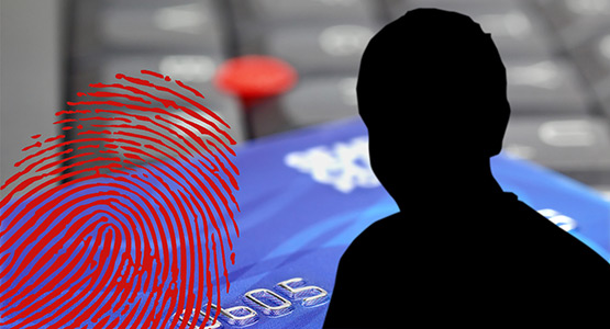 Undvik identitetskapning – spärra adressändring