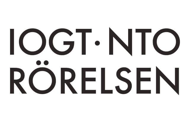 Consector stödjer IOGT-NTO-rörelsen